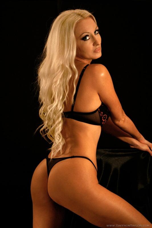 Красивая Эротика Классный Блондиночки 35 Фото