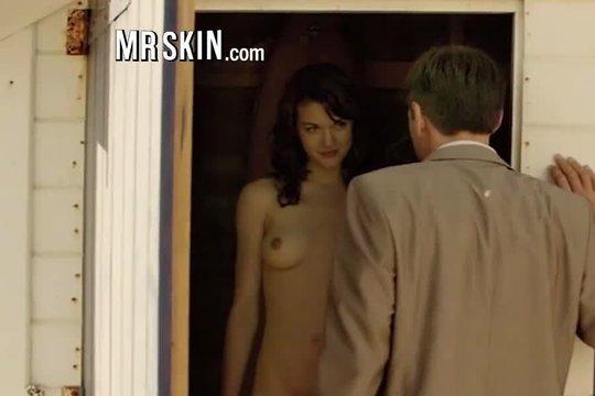 Znamenitosti Sex V Kino Porno Video